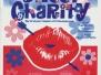 2001 Sweet Charity