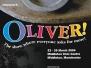 2004 Oliver