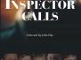 2005 An Inspector Calls