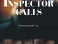 2005 An Inspector Calls 1.jpg