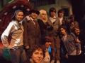 2008 Little Shop of Horrors 17.jpg