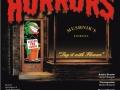 2008 Little Shop of Horrors 1_001.jpg