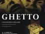 2011 Ghetto