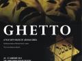 2011 Ghetto 1.jpg