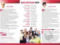 BB brochure.jpg