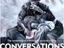2015 Conversations