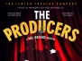 2016 The Producers