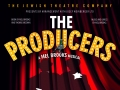 JTC-The-Producers-advert