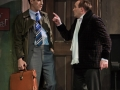 The Producers - Low res -060